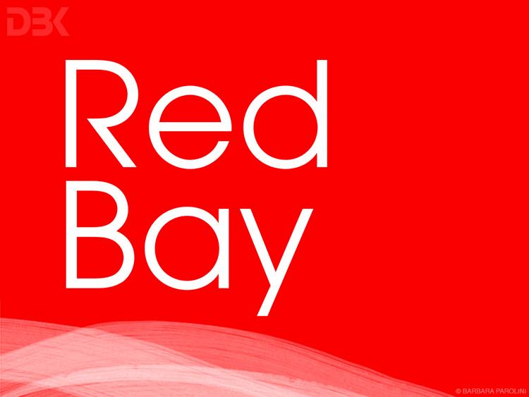 progettazione grafica logo design lounge bar